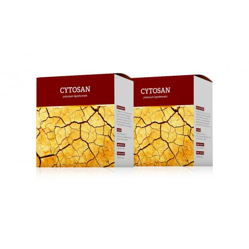 Cytosan 2set