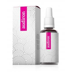 Audiron (30ml)