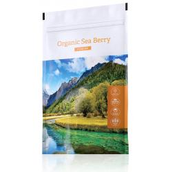 Organic Sea Berry powder