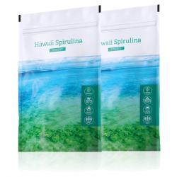 2x Hawaii S. POWDER